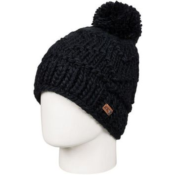 DCCKJ3R Roxy Girls Winter Beanie