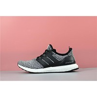 Adidas Ultra Boost 4.0 Bb6169