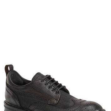 Men's rag & bone 'Spencer' Wingtip,