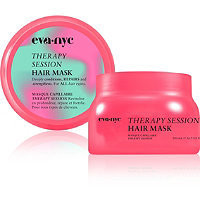 Treatment Eva Nyc Therapy Session Hair Mask Ulta.com - Cosmetics, Fragrance, Salon and Beauty Gifts