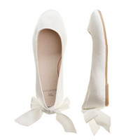 Girls' Shoes - Girls' Leather Shoes, Girls' Boots, Girls' Ballet Flats, Sandals & Girls' Flip Flops, Sneakers & Dress Shoes - J.Crew