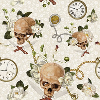 A Time to Kill Removable Wallpaper