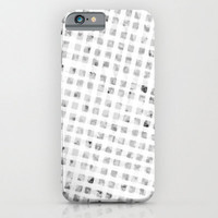 iPhone 6 Case - Gothicness - unique iPhone case, geometric iPhone case, hipster iphone case, iphone 6 case, iPhone 6 Plus Case