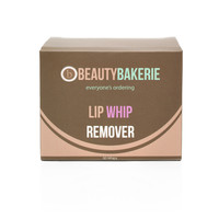 Beauty Bakerie Lip Whip Remover | Lips | Beauty Bakerie Lip