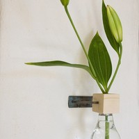 Light Vase by JohnCorcoranDesign on Etsy