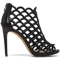 Vince Camuto Fontonella Caged Booties
