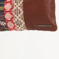 O'Neill Shine Bag at PacSun.com