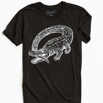 Catfish And The Bottlemen Tee - Urban Outfitters