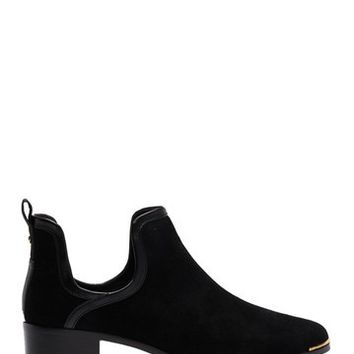 Ted Baker London | Twillo Split Shaft Bootie | Nordstrom Rack