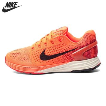 OPAL FERRIE - Original New Arrival NIKE Lunar Glide 7 Women's Running Shoes
