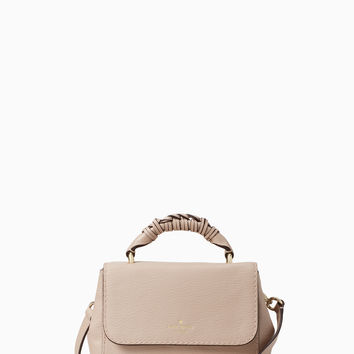 tipton drive airlie | Kate Spade New York