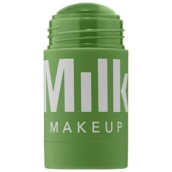 Cannabis Sativa Seed Oil Hydrating Face Mask - MILK MAKEUP | Sephora