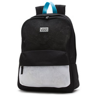 Deana II Backpack | Shop Womens Backpacks at Vans
