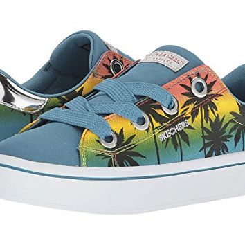 BOBS from SKECHERS Hi-Lite - By The Beach