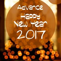 Happy New Year Images With Quotes 2018 For New Year Lovers