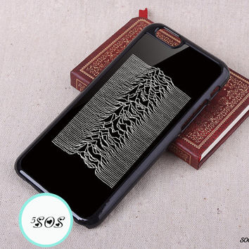 iPhone 6 case Joy Division Music Star Resin iPhone 5S case iPhone 6 plus case iPhone 5c case 4S Samsung S3 S4 S5 Case, Note 2/ 3 - S0061