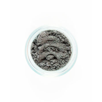 Mallard / Natural Mineral Eye Shadow