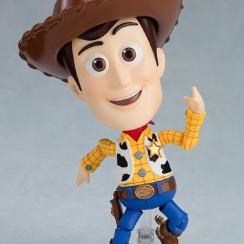 Woody - Nendoroid - Toy Story (Pre-order)