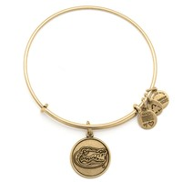 University Of Florida® Mascot Charm Bangle