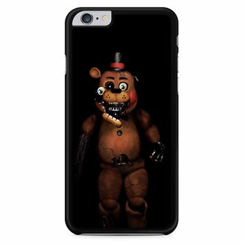 Five Nights At Freddy S 5 iPhone 6 Plus / 6s Plus Case