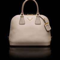 Prada E-Store · Woman · Handbags · Top Handle BL847B_NZV_F0KNR