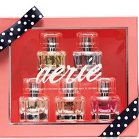 Aerie Women's Fragrance Set (Multi)