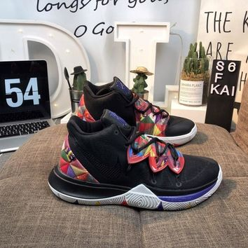 Men's and women's cheap nike shoes Nike Kyrie 5