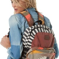 BILLABONG ALL MIXED UP BACKPACK