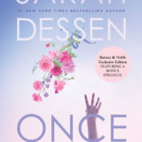 Once and for All (B&N Exclusive Book)