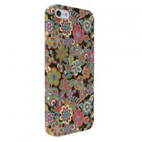 ArtsCase :: The LifeStyle | The premium Case for SmartPhone and Tablet
