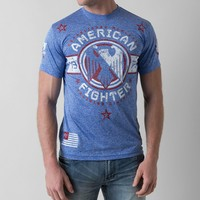 American Fighter South Carolina Hydrocore T-Shirt