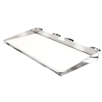"""Magma Serving Shelf w-Removable Cutting Board - 11.25"""" x 7.5"""" f-Trailmate & Connoisseur [A10-901]"""
