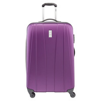 Delsey Helium Shadow 2.0 Hardside Spinner Luggage