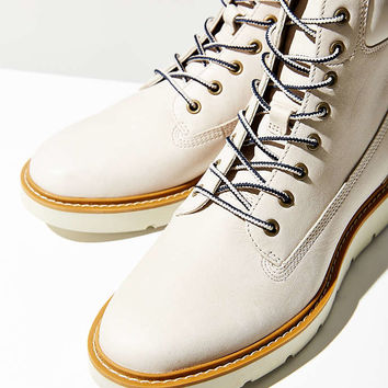 "Timberland Kenniston 6"" Lace-Up Boot - Urban Outfitters"