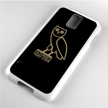 OVOXO October's Very Own Samsung Galaxy S5 Case