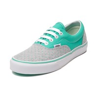 Vans Era Dots Skate Shoe