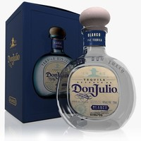 don julio tequila - Google Search