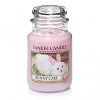 Easter Collection | Yankee Candle Company