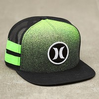 Hurley BP Flight Trucker Hat