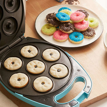 Mini Donut Maker - Urban Outfitters