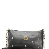 Hollywood Leather Crossbody by Juicy Couture, O/S