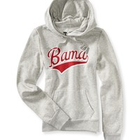 University Of Alabama® Popover Hoodie