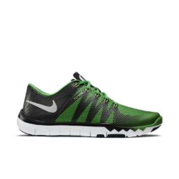 Nike Free Trainer 5.0 V6 AMP (Oregon) Men's Training Shoe