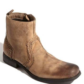 Men's Bed Stu 'Revolution' Boot,