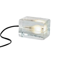 Design House Stockholm Block Lamp Mini | InteriorDesignerDecor.com