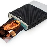 Polaroid GL10 Instant 3X4 Mobile Printer for Digital Cameras and Smart Camera Phones (Discontinued by Manufacturer)