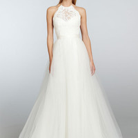 Bridal Gowns, Wedding Dresses by Tara Keely - Style tk2305