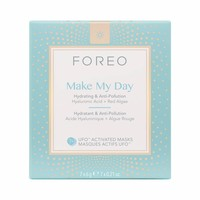 Make My Day - UFO-Activated Mask - 7 Pack