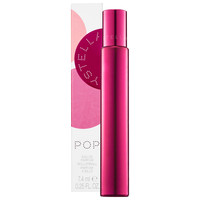 Sephora: Stella McCartney : POP Rollerball : rollerball-perfume-roll-on-perfume