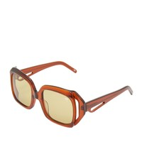 MELT Square Sunglasses